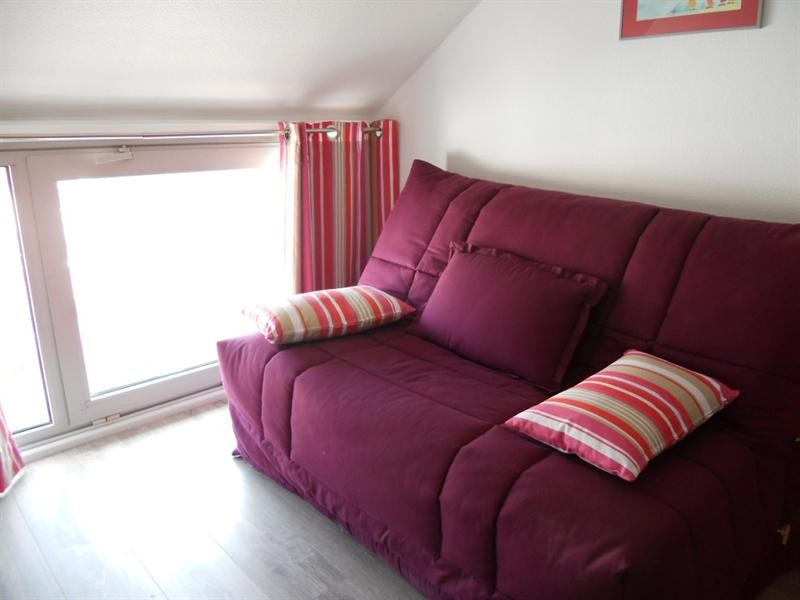 Vacation rental apartment Le touquet 600€ - Picture 5