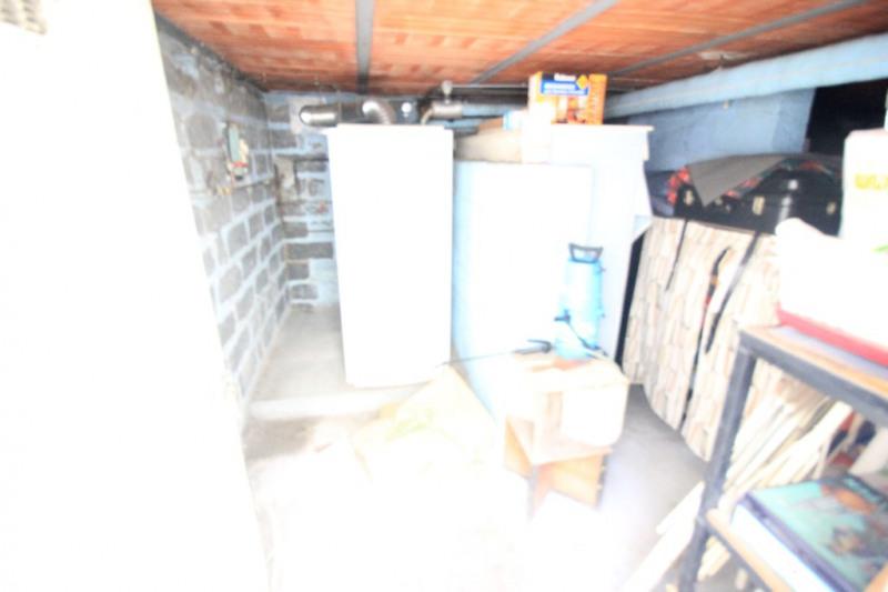 Sale house / villa Conflans sainte honorine 239900€ - Picture 3