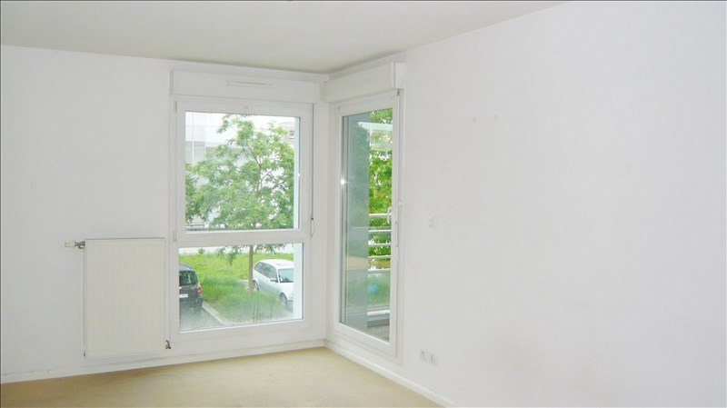 Sale apartment Cernay 178 000€ - Picture 4