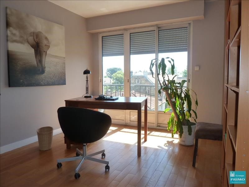 Vente appartement Chatenay malabry 660 000€ - Photo 14
