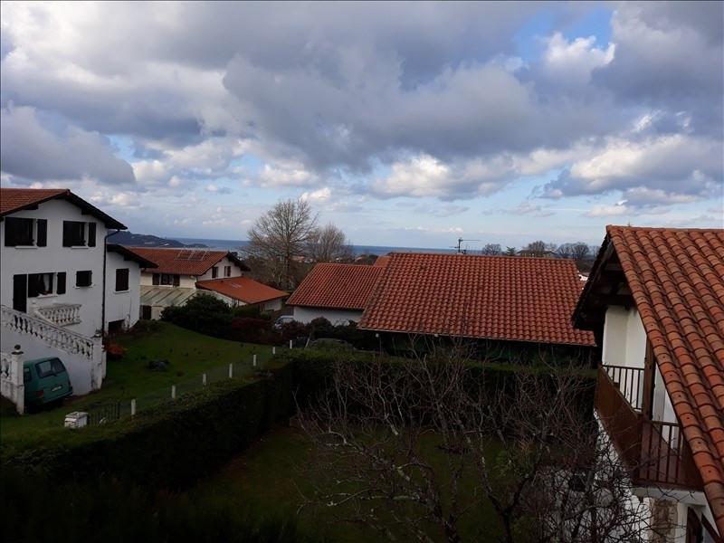 Vente maison / villa Hendaye 399000€ - Photo 7