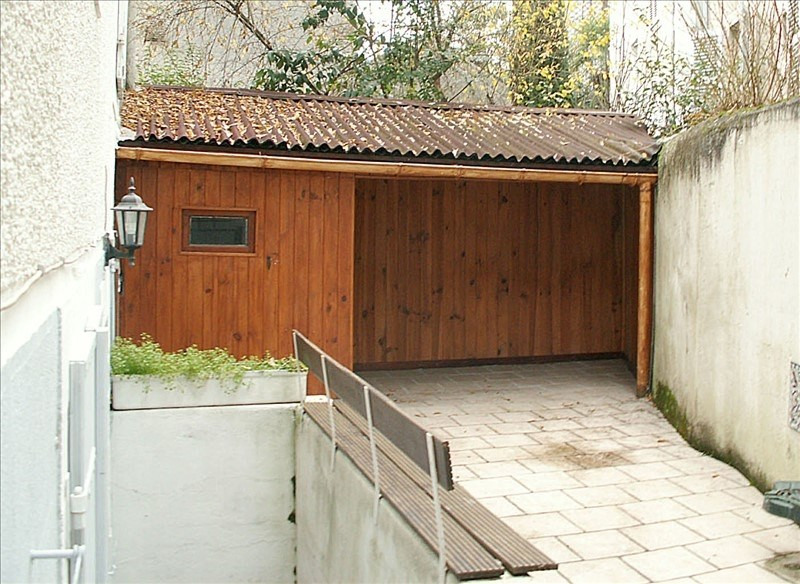Vente appartement Pau 60 000€ - Photo 5