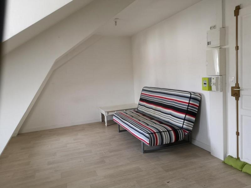 Rental apartment Montargis 300€ CC - Picture 2