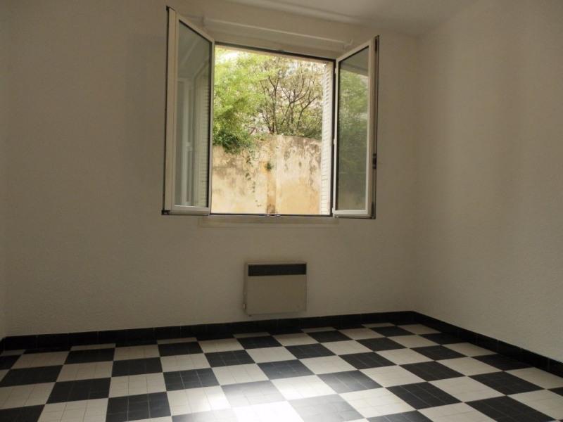 Location appartement Avignon 540€ CC - Photo 4
