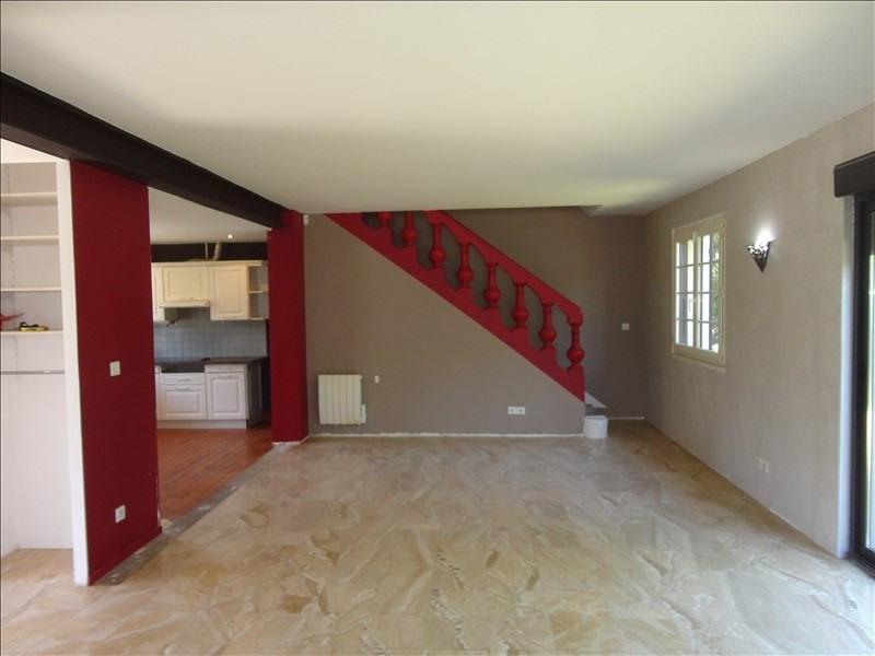Vente maison / villa Ully st georges 239000€ - Photo 6