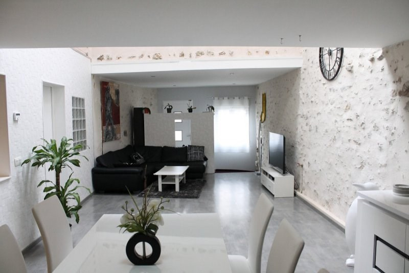 出售 顶楼 Orgeval 410800€ - 照片 2