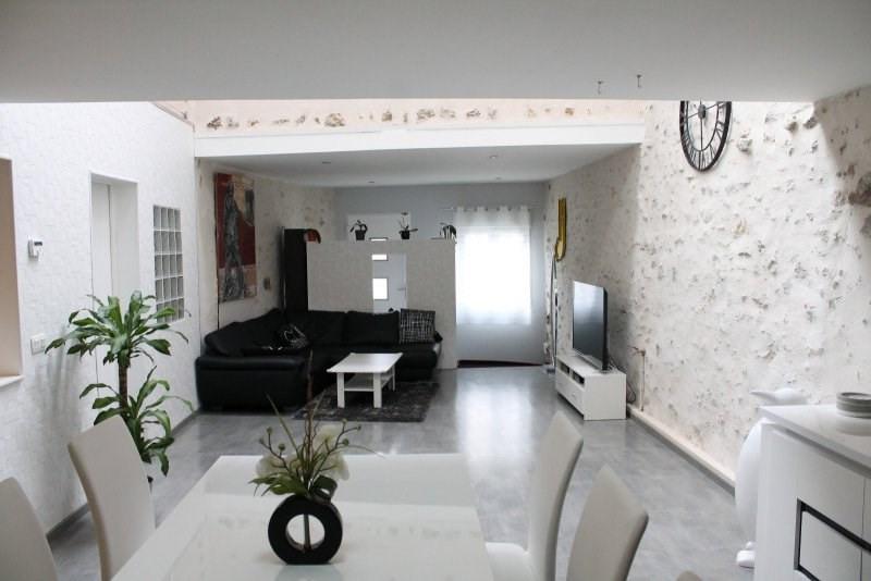 Venta  loft/taller/superficie Orgeval 410800€ - Fotografía 2