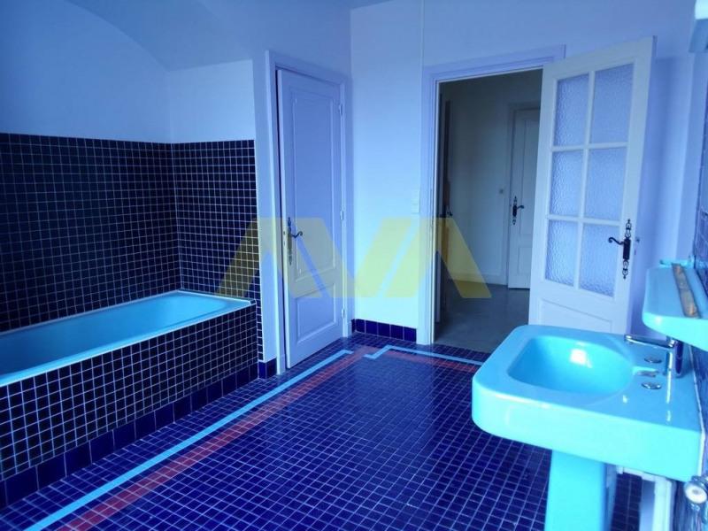 Verhuren  huis Navarrenx 920€ CC - Foto 13