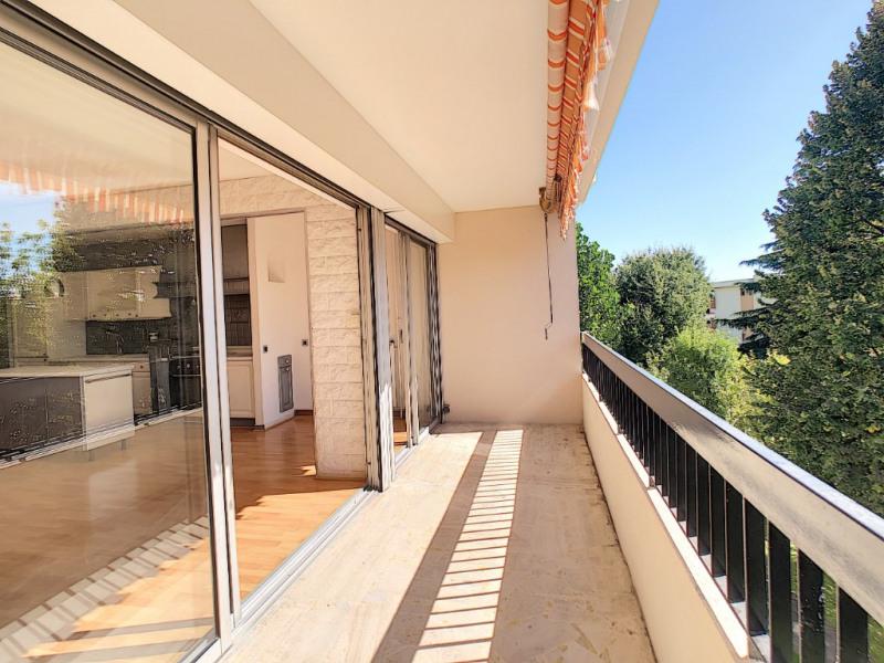 Vente appartement Villeneuve loubet 345000€ - Photo 1