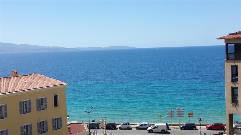 Vente appartement Ajaccio 350 000€ - Photo 2
