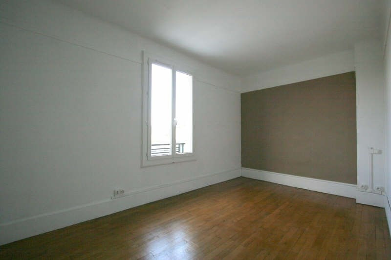 Vente appartement Fontainebleau 260 000€ - Photo 3