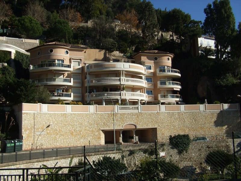 Vente appartement Roquebrune cap martin 525000€ - Photo 7