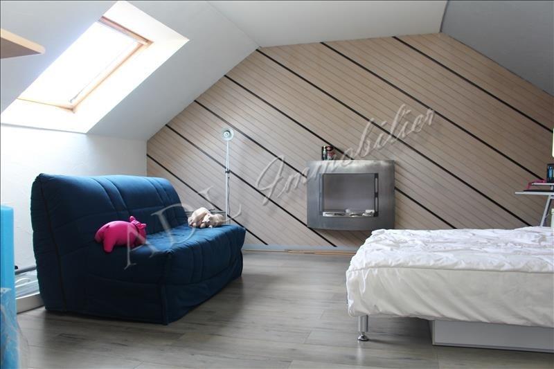 Deluxe sale house / villa Gouvieux 689000€ - Picture 9