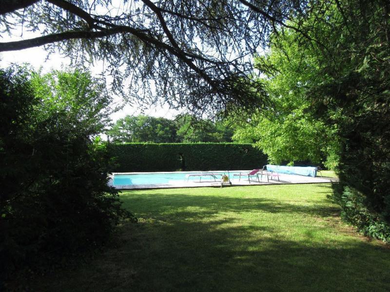 Vente maison / villa Perigueux 445200€ - Photo 3
