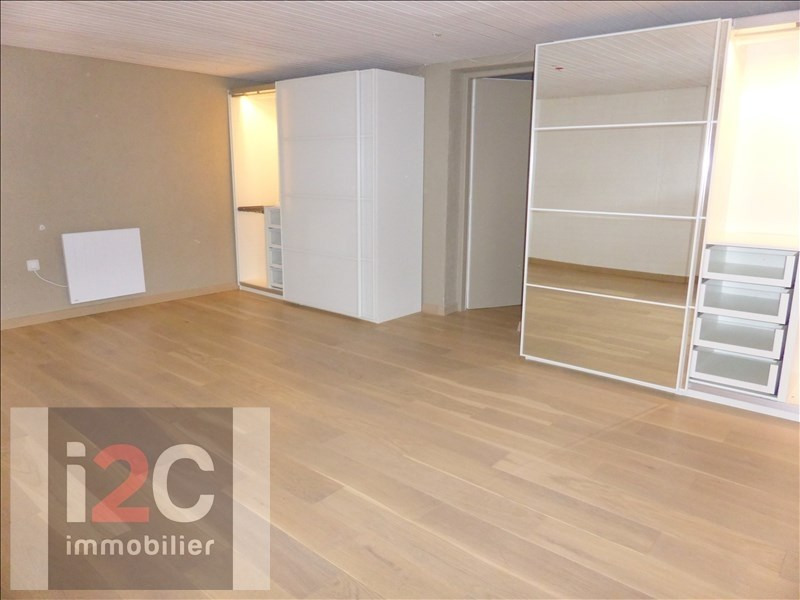 Location maison / villa Thoiry 2 500€ CC - Photo 4