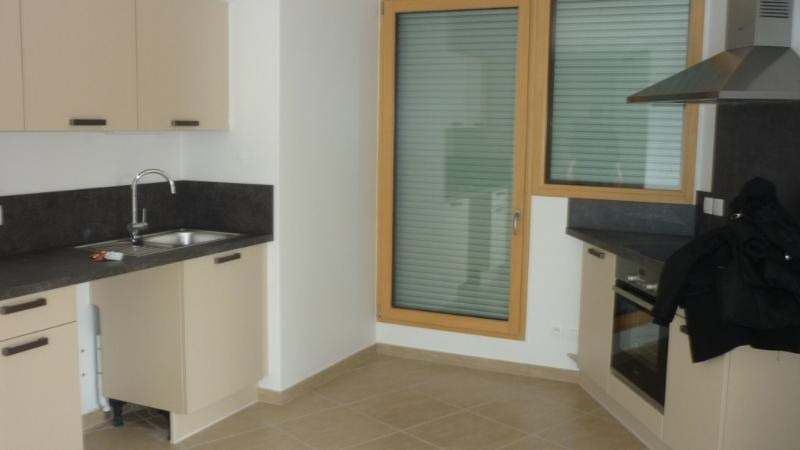 Location appartement Villeurbanne 894€ CC - Photo 4