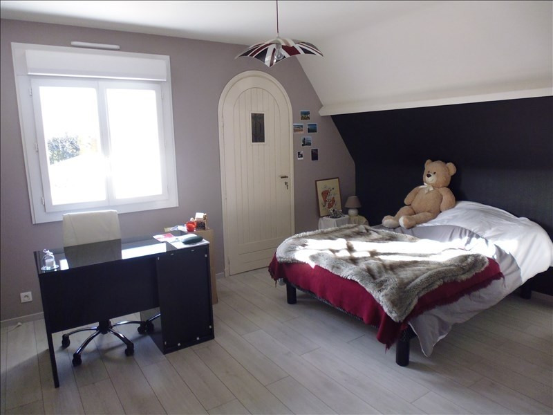Venta  casa Poitiers 419900€ - Fotografía 10
