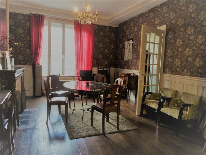 Vente maison / villa Champlan 385000€ - Photo 2