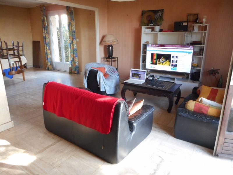 Sale house / villa Cousance 170000€ - Picture 5