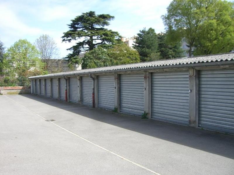 Rental parking spaces Toulouse 95€ CC - Picture 5