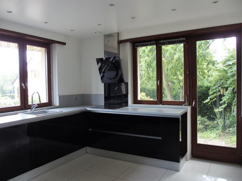 Venta  casa Brumath 418000€ - Fotografía 2