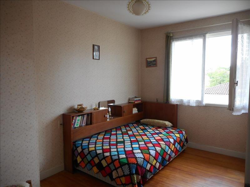Vente maison / villa Albi 133000€ - Photo 5