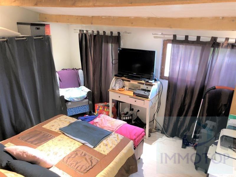 Sale house / villa Sospel 395000€ - Picture 10