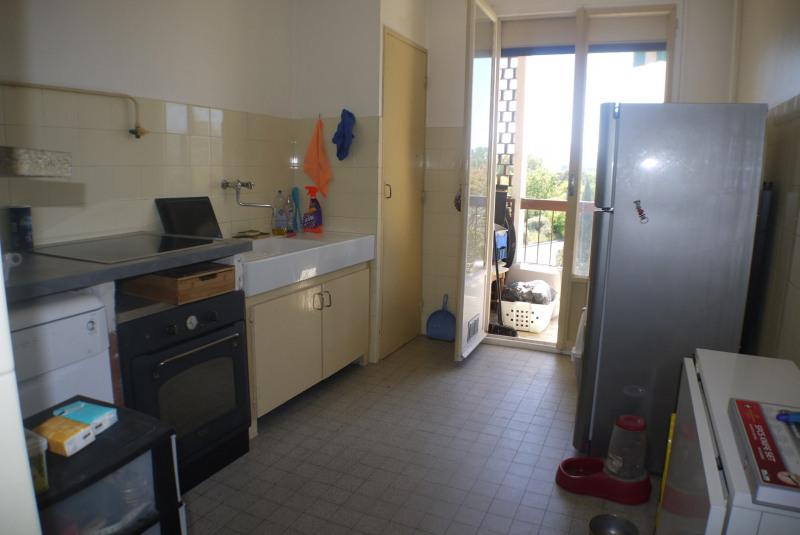 Location appartement Marseille 10ème 640€ CC - Photo 4