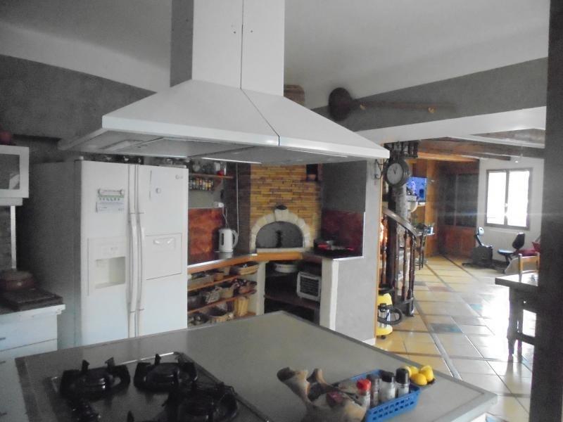 Sale house / villa Lunel 259000€ - Picture 3