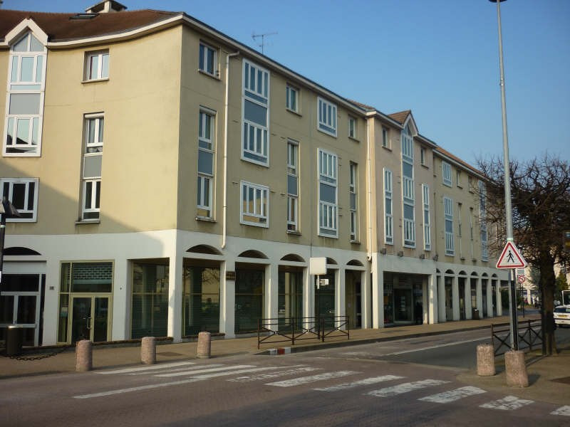 Vente appartement Poissy 240 000€ - Photo 6