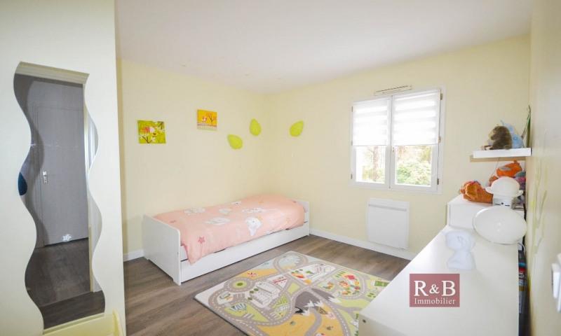 Sale house / villa Les clayes sous bois 554000€ - Picture 10