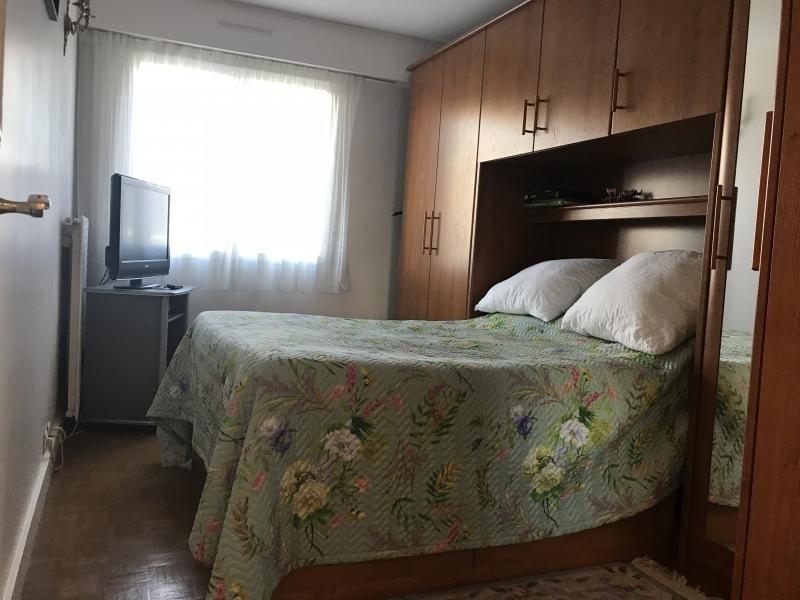 Vente appartement Paris 13ème 514500€ - Photo 5