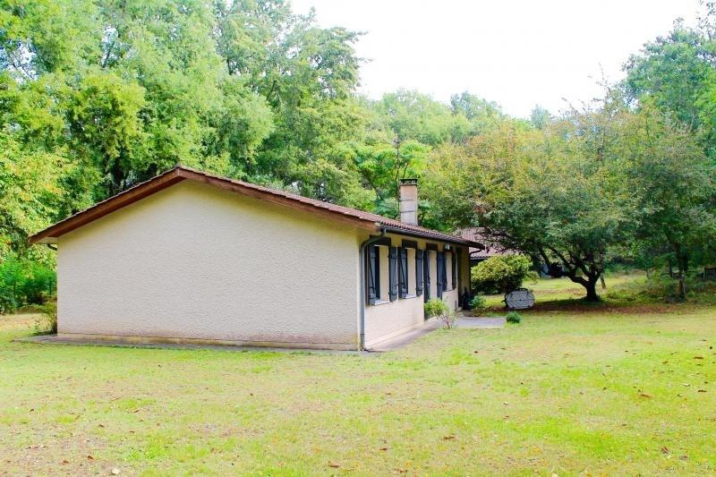 Vente maison / villa Saucats 388500€ - Photo 4