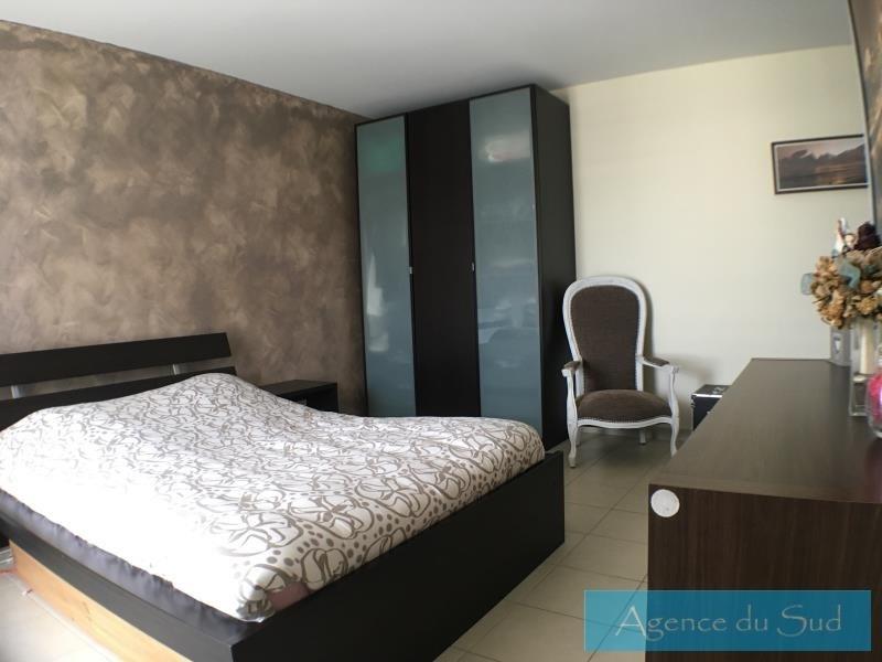 Vente appartement Septemes les vallons 334000€ - Photo 4