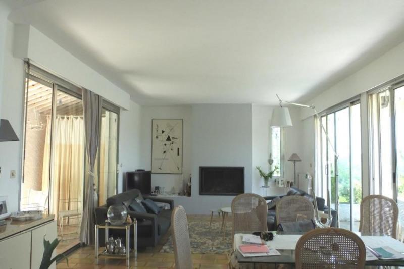 Immobile residenziali di prestigio casa Les adrets-de-l'estérel 845000€ - Fotografia 5