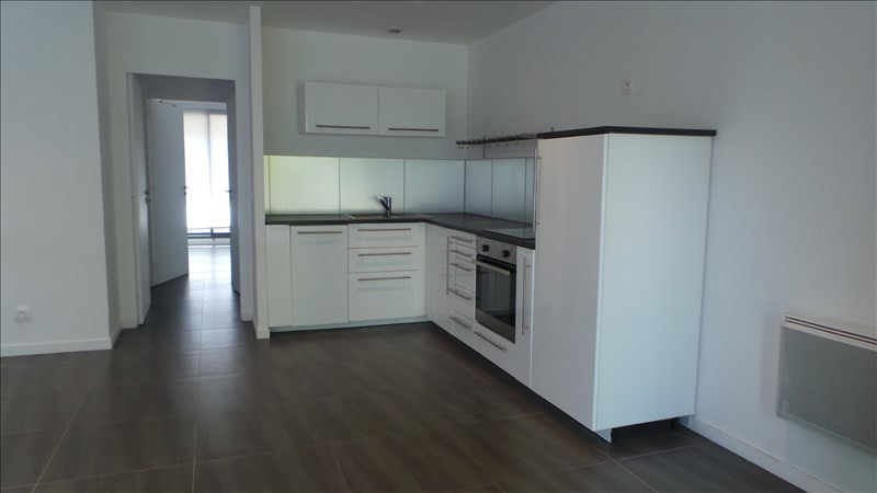 Vente appartement Maisons alfort 425 000€ - Photo 3