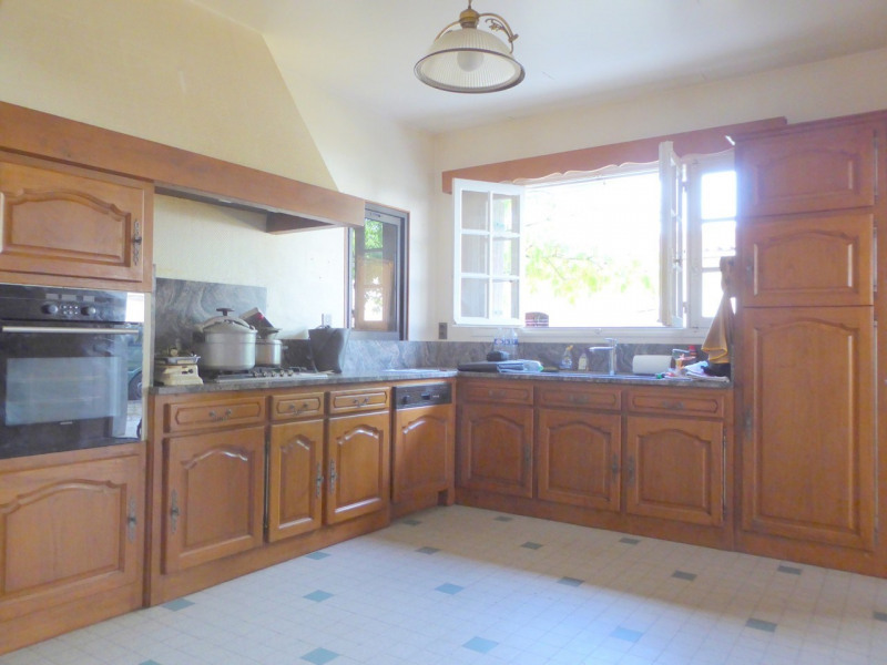 Sale house / villa Cognac 202 000€ - Picture 16