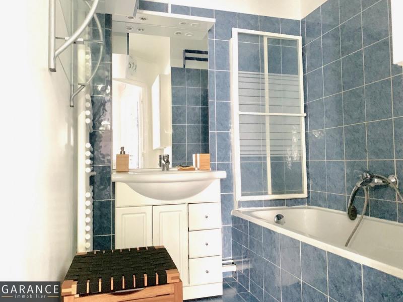 Rental apartment Paris 12ème 1015€ CC - Picture 4
