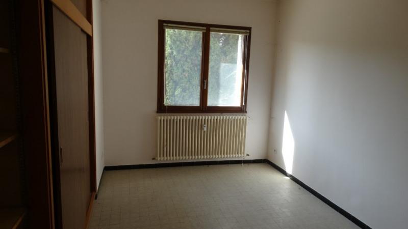 Vente appartement Carpentras 163000€ - Photo 8