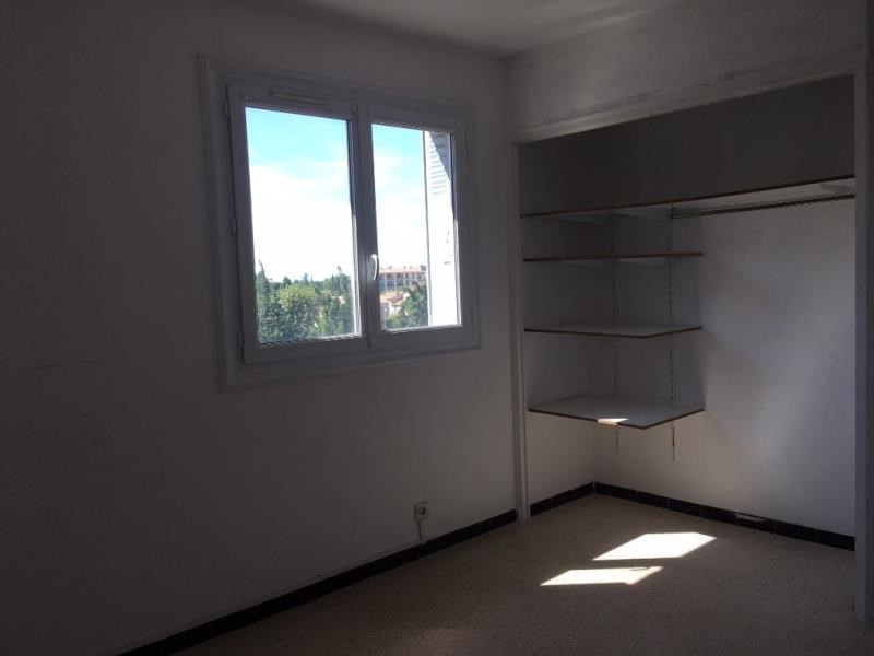 Vente appartement Salon de provence 107 000€ - Photo 3