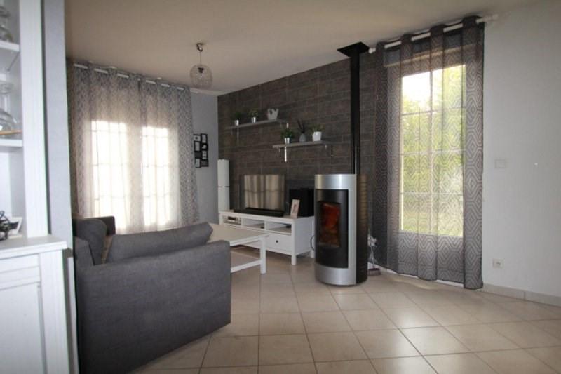 Sale house / villa Châlons-en-champagne 209920€ - Picture 3
