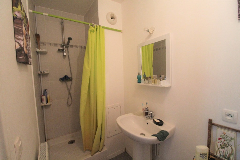 Sale apartment Rouen 159 000€ - Picture 5
