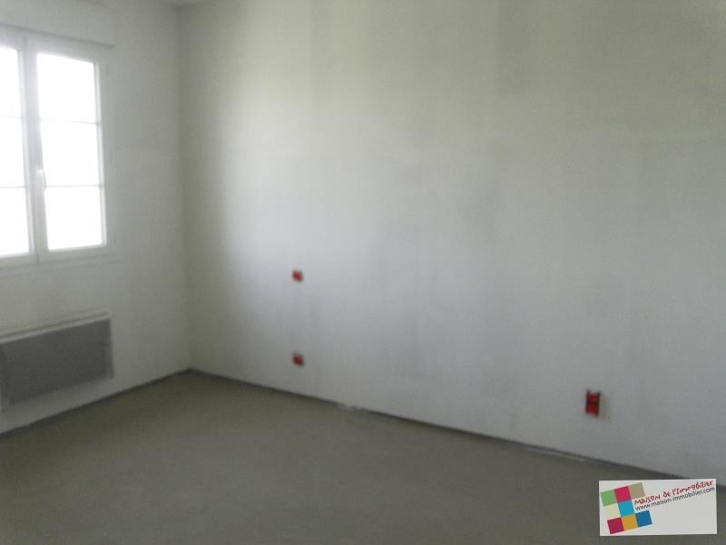 Location local commercial Ars 1 020€ HT/HC - Photo 5