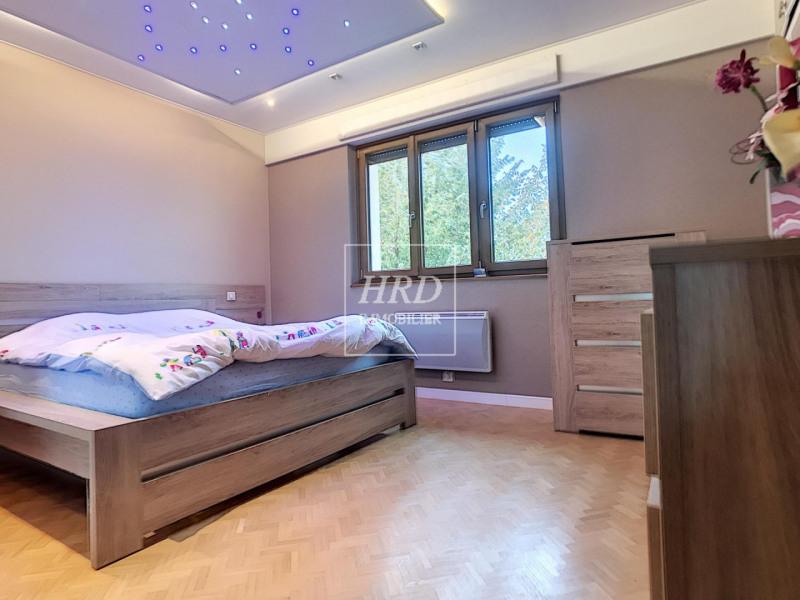 Verkoop van prestige  huis Molsheim 613600€ - Foto 7