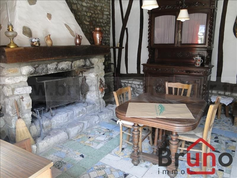 Vente maison / villa Le crotoy 299 500€ - Photo 12