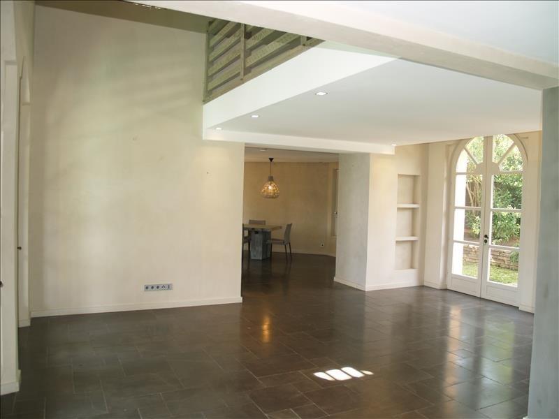 Deluxe sale house / villa Les issambres 1295000€ - Picture 4