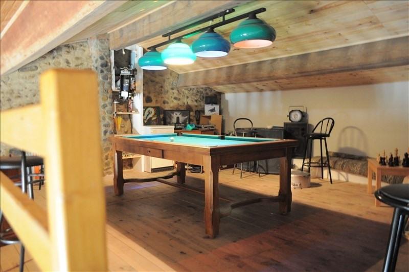 Sale house / villa Saint jean pla de corts 315000€ - Picture 6