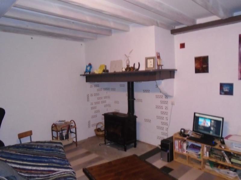 Sale house / villa Navarrenx 157000€ - Picture 3