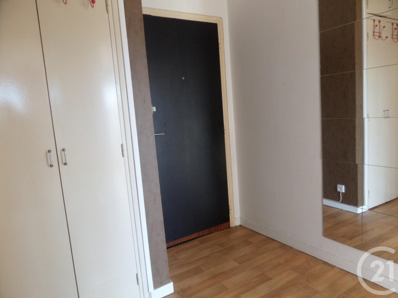 Sale apartment Caen 55 000€ - Picture 3