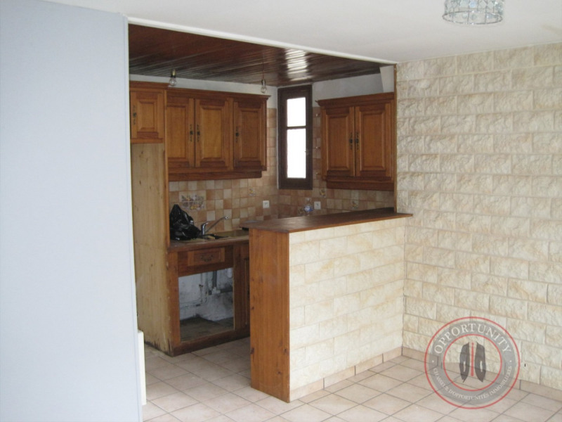 Vente appartement Villemomble 132 000€ - Photo 3